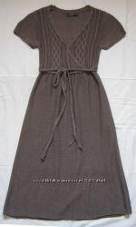 Брендовое платье фирмы TATUUM по доступной цене.