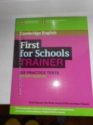 учебники для изучения английского языка  по методу Callan Method
