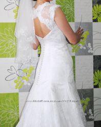 продам весыльну сукню