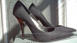 Продам новые итальянские туфельки
