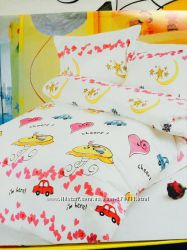 Комплект постельного белья  Le Vele