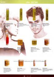 ROLLAND - итальянская косметика для волос и кожи головы