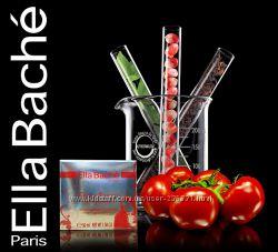 Рецепты красоты от французской TM Ella Bache