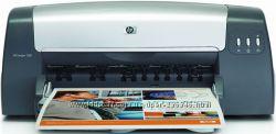 Принтер HP DeskJet 1280