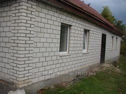 продам дом в с. Гереженівка