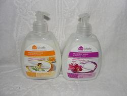 Жидкое мыло для кухни