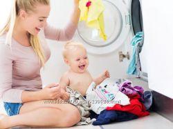 Одежда для новорожденных от Фаберлик. На рост 56-92.