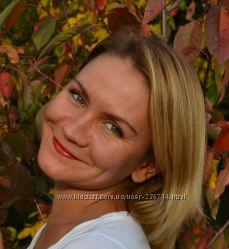 Сертифікований психотерапевт Київ