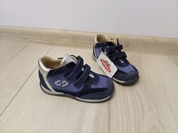 Balducci 22 р. ботинки