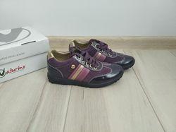 Ботинки 31 р. Naturino