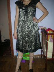 Продам плаття для вагітноїВ-во Турция