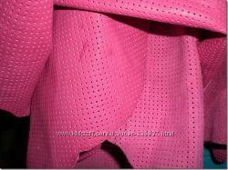 #9: розовый