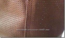#8: коричневый