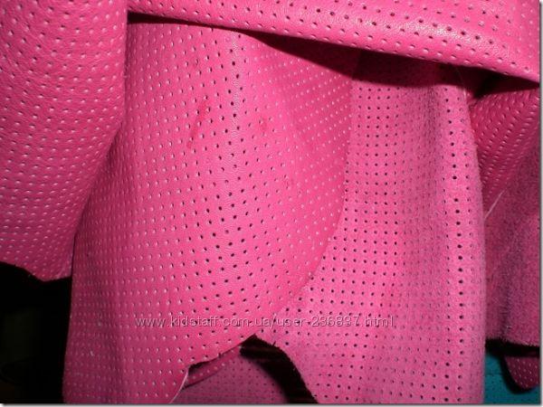 #10: розовый