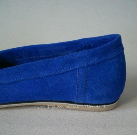 #7: синий