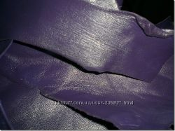 #8: фиолетовый