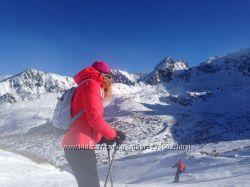 Лыжный костюм СMP Италия