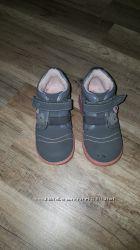 Ортопедические ботинки Lapsi