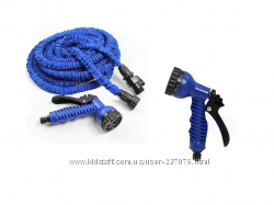 Шланг для полива X hose 22. 5 метров
