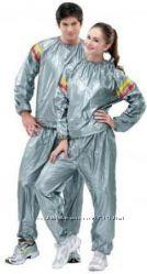 Костюм для похудения Sauna Suit