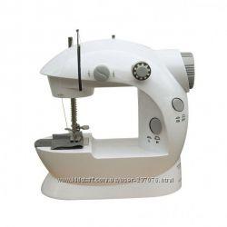 Мини швейная машинка Michley 202