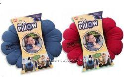 Туристическая подушка Total Pillow