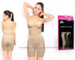 Шорты для похудения Sibote Control Bodysuit
