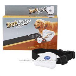 Ошейник антилай Bark Stop Collar