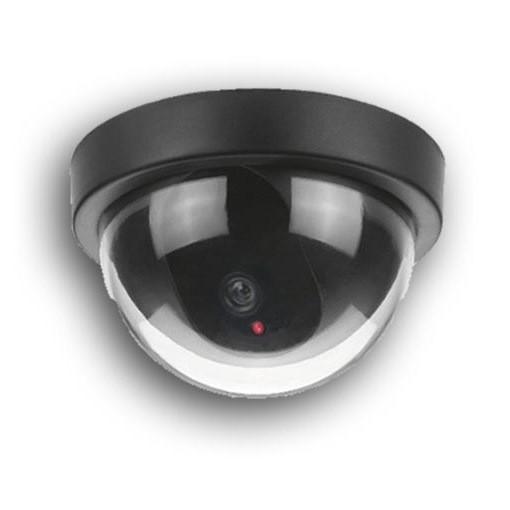 Муляж камеры видеонаблюдения Camera Dummy