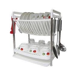 Подставка для сушки посуды Multifunktional Dish Rack