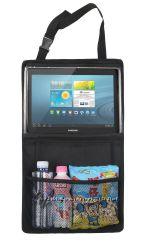 Органайзер на спинку сиденья Car Back Tablet Organizer