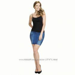 Моделирующая юбка Shape Skirt