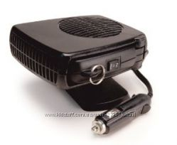 Автомобильный обогреватель салона Auto Heater Fan