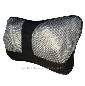 Массажная подушка Massage Pillow MJY-818