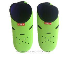 Тапочки для фитнеса Room Shoes SC
