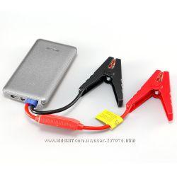 Пуско-зарядное устройство Power Bank  Jumpstarter