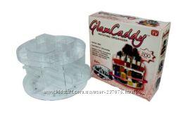 #1: Glam Caddy