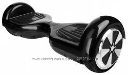 Гироскутер Smart Balance Wheel колеса 6. 5 дюймов