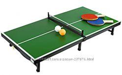 Настольный теннис Пинг Понг