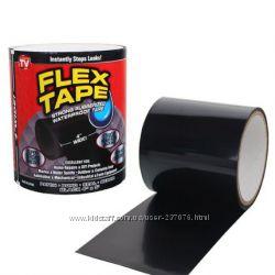 Изоляционная лента Flex Tape