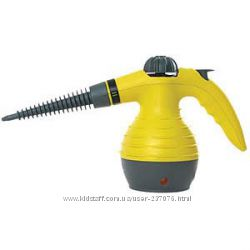 Ручной отпариватель для дома Steam Cleaner DF-A001