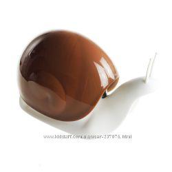 Ручной дозатор жидкого мыла Snail Dispenser
