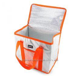 Термосумка походная 25 литров Sannen Cooler Bag