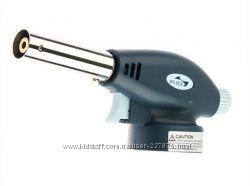Газовая горелка Fire Bird Torch WS-503C