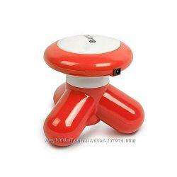 Массажер для тела Mimo Massager XY-3199