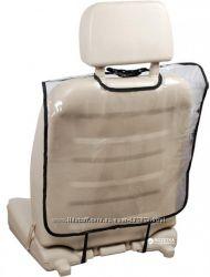 Защитный чехол на спинку автокресла Torso