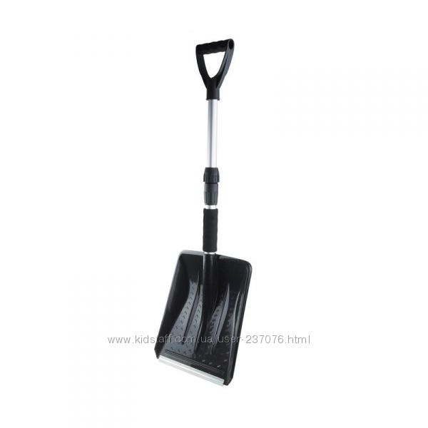 Складная лопата для уборки снега Snowji