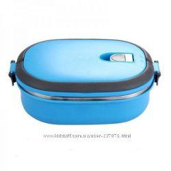 Термос для еды Lunch Box 900 мл