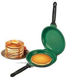 Сковорода для блинов Flip Jack&nbspPancake Maker