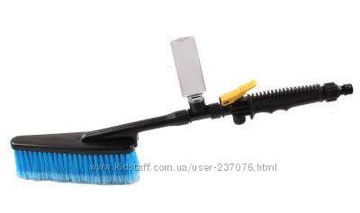 Автомобильная щетка Auto Water Brush